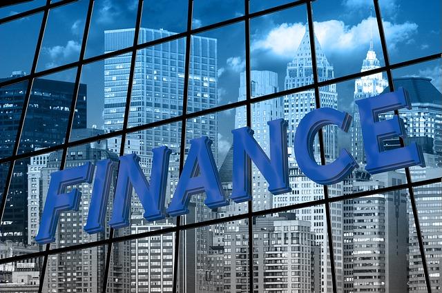 Заработок в интернете на ISO, миф или реальные деньги