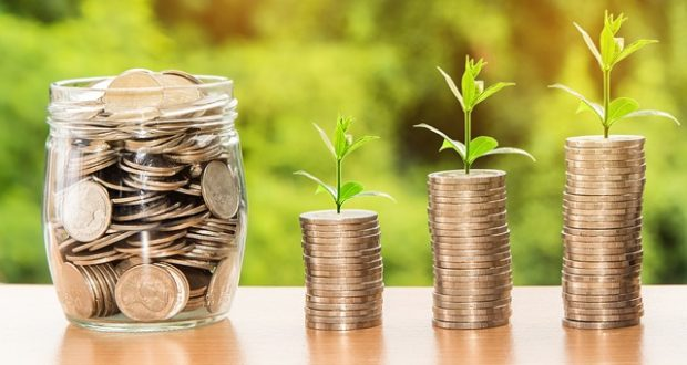 Займ без справок: как получить кредит без поручителя и справках о доходах