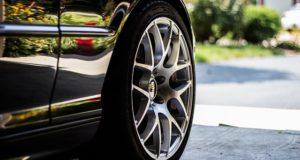 Как и где купить подержанные шины из Европы и что нужно знать перед покупкой.