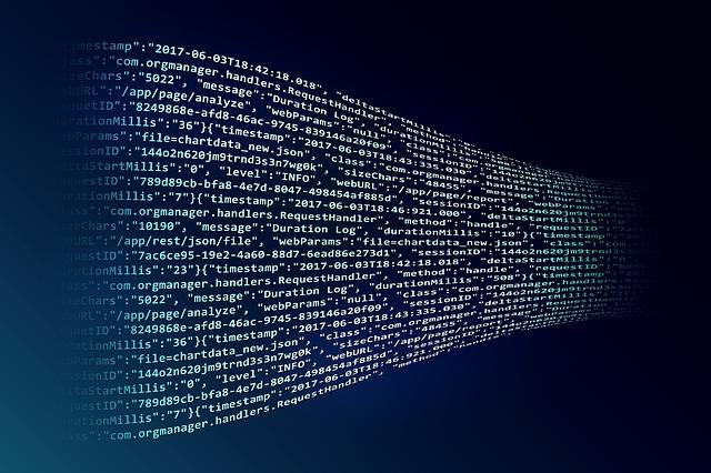 Будущее блокчейна: мнения экспертов и планы на 2019 год