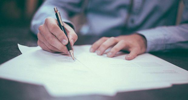 Сколько нужно хранить документы о погашении кредита и какие именно документы важны.