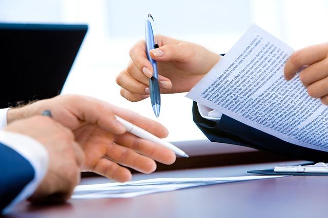 Сколько нужно хранить документы о погашении кредита и какие именно документы важны
