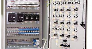 Вентавтоматика: зачем нужен щит автоматики для вентиляции и что влияет на влажность в помещении.