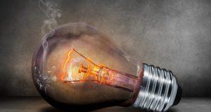 Принцип работы, применение и преимущества светодиодных ламп