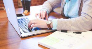 Создание и продвижение интернет магазина с нуля: что необходимо, чтобы начать бизнес.