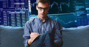 Что такое фондовый рынок и для чего он нужен