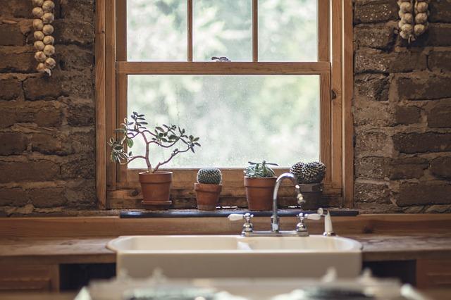 Как выбрать дом? На что обратить внимание при покупке дома.