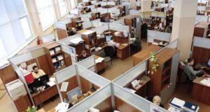 Как выбрать помещение для бизнеса