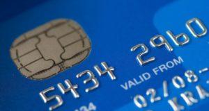 Виды банковских карт в РФ и как выбрать нужную