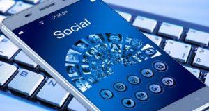 Оптимизация социальных сетей как раскрутить Facebook, Instagram, YouTube.