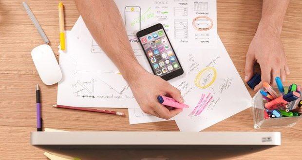 Мифы и страхи которые мешают начать свой бизнес