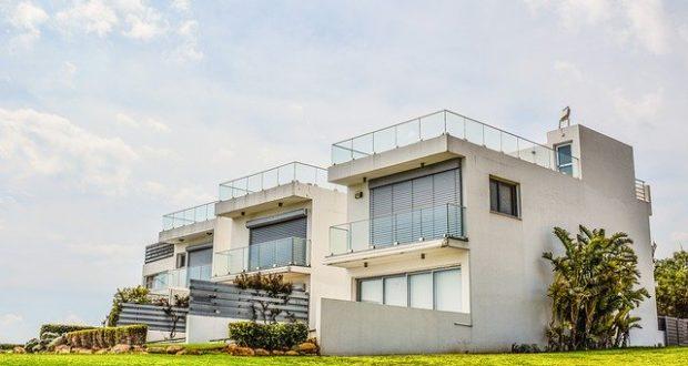 Что такое дефолтная недвижимость и как ее приобрести.