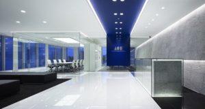 Японский производитель открывает офис продаж в Китае
