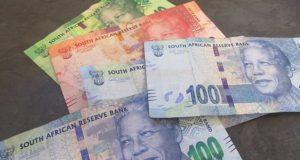 Южноафриканская валюта укрепилась после того, как президент ослабил изоляцию